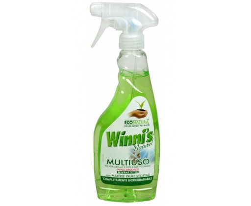 Winni's Naturel Multiuso 500ml