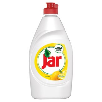 Jar Lemon na nádobí 450ml